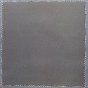 Album paper, 12.4 inch (31cm) square, 5 sheets, (XC024)